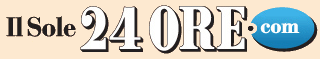 www.ilsole24ore.com