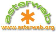 www.asterweb.org