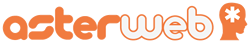 Logo Asterweb