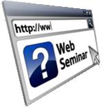 Free Webinar Asterweb