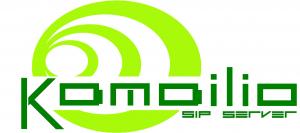 kamailio-os-sip-logo1