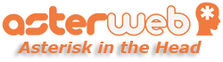 logo-asterweb