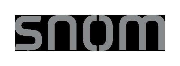 logo-snom_gray