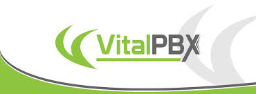 Vital-PBX